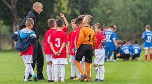 head-coaching
