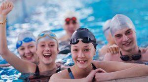 head-swimschool